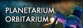 link do serwisu Planetarium Obserwatorium
