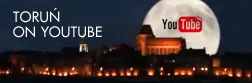 Torun on youtube