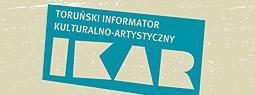 Toruński Informator Kulturalno-Artystyczny (stary serwis)