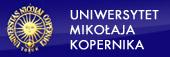 link do serwisu Uniwersytet Mikołaja Kopernika