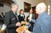 Zdjęcie z galerii Prezydent WMA w Toruniu