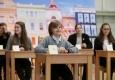 """Zdjęcie z galerii XVI edycja Miejskiego Konkursu Historycznego """"Dzieje Torunia"""""""