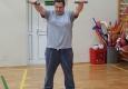 Zdjęcie z galerii Torunianie walczą z otyłością
