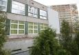 Zdjęcie z galerii Adaptacja budynku przy ul. Buszczyńskich 11 na przedszkole
