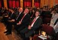 Zdjęcie z galerii IV Kongres Azjatycki w Toruniu