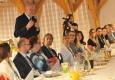 Zdjęcie z galerii Śniadanie biznesowe. Kultura i jej sponsorzy