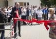 """Zdjęcie z galerii Nowa siedziba warsztatów Fundacji """"Arkadia"""""""