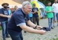Zdjęcie z galerii Turniej Miast Kopernikańskich i Partnerskich 2017