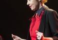 Zdjęcie z galerii Suzanne Vega na Jordankach