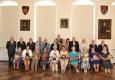 Zdjęcie z galerii Toruńskie jubileusze małżeńskie 20 czerwca 2017 r.
