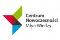 Centrum Nowoczesności