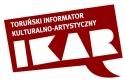 IKAR, logo