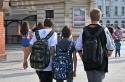 Nabór do szkół ponadgimnazjalnych 2017/2018