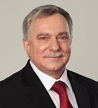 Zbigniew Fiderewicz