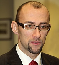 Zbigniew Rasielewski
