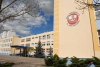 Szkoła Podstawowa nr 32