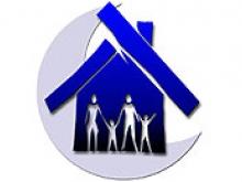 Pomoc dla bezdomnych w okresie zimowym