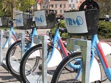 Toruński Rower Miejski – konsultacje