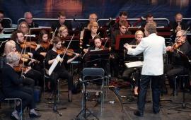 Festiwal Nova Muzyka i Architektura zainaugurowany