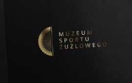 Muzeum Sportu Żużlowego