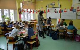 Rekrutacja do szkół i placówek 2017/2018