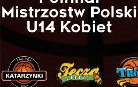 Młodzieżowe półfinały w Toruniu!