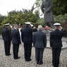 Zdjęcie z galerii Toruńskie obchody 95-lecia Akademii Marynarki Wojennej
