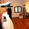 Zdjęcie z galerii Dla żeglowania bezpiecznego. Wystawa w Muzeum Etnograficznym