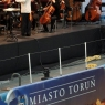 Zdjęcie z galerii Inauguracja Festiwalu Nova Muzyka i Architektura