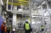 Zdjęcie z galerii Otwarcie elektrociepłowni gazowej w Toruniu